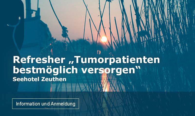 Quelle: Seehotel Zeuthen_Abendstimmung am See