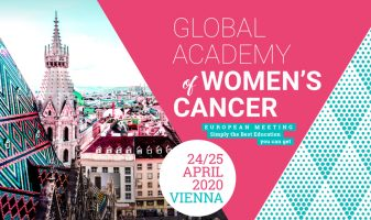 Global Academy of Womens Cancer
